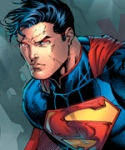 Maybe Bruce Banner, Tony Stark, Logan, Bruce Wayne & Clark Kent Were Bipolar