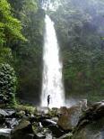 aawaterfall