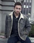 Artem Jacket